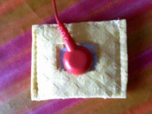 fabricacion electrodos electroestimulacion caseros 13 cefar, globus, compex