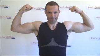 aumenta tu masa muscular con la ayuda de la electroestimulacion en www.electroestimulaciondeportiva.com